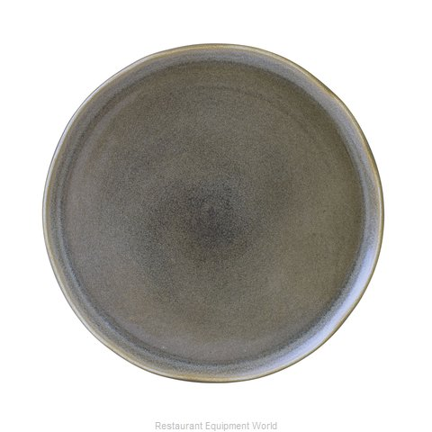 Cardinal Glass 4EVG2910HR Plate, China