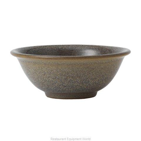 Cardinal Glass 4EVG568RV China, Bowl, 17 - 32 oz