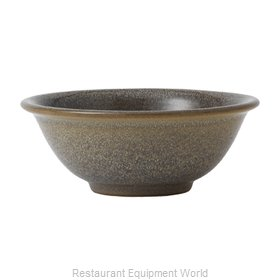 Cardinal Glass 4EVG570RV China, Bowl, 65 - 96 oz