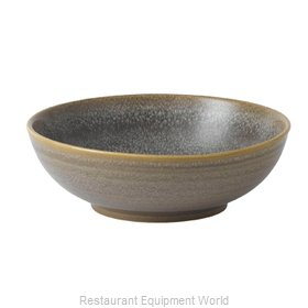 Cardinal Glass 4EVG590RV China, Bowl, 17 - 32 oz