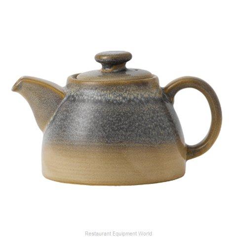 Cardinal Glass 4EVG650RV Coffee Pot/Teapot, China
