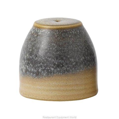 Cardinal Glass 4EVG704RV Salt / Pepper Shaker, China