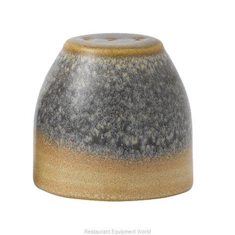 Cardinal Glass 4EVG705RV Salt / Pepper Shaker, China