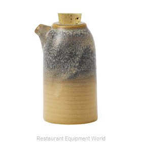 Cardinal Glass 4EVG712RV Oil & Vinegar Cruet Bottle