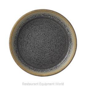 Cardinal Glass 4EVG917RV China, Olive Oil Dish
