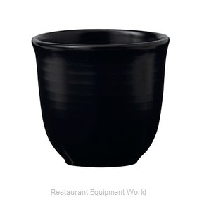 Cardinal Glass 4EVJ091RV Cups, China