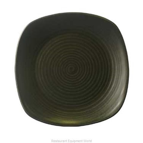 Cardinal Glass 4EVJ216RV Plate, China
