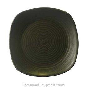 Cardinal Glass 4EVJ236RV Plate, China