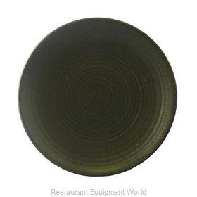 Cardinal Glass 4EVJ240RV Plate, China