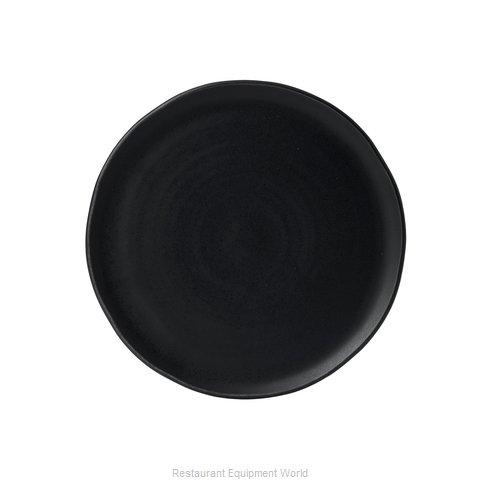 Cardinal Glass 4EVJ2610HR Plate, China