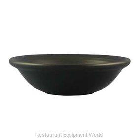 Cardinal Glass 4EVJ330RV China, Bowl,  9 - 16 oz