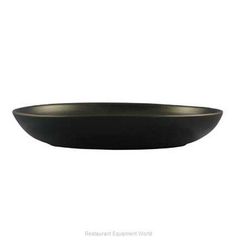 Cardinal Glass 4EVJ445RV China, Bowl, 65 - 96 oz