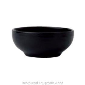 Cardinal Glass 4EVJ591RV China, Bowl,  9 - 16 oz