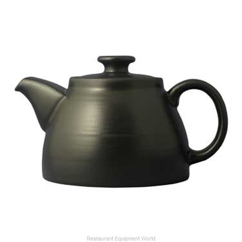 Cardinal Glass 4EVJ650RV Coffee Pot/Teapot, China