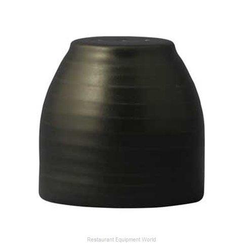Cardinal Glass 4EVJ704RV Salt / Pepper Shaker, China