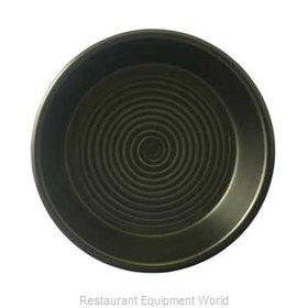 Cardinal Glass 4EVJ917RV China, Olive Oil Dish
