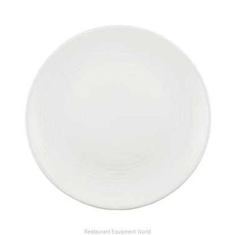 Cardinal Glass 4EVP210RV Plate, China