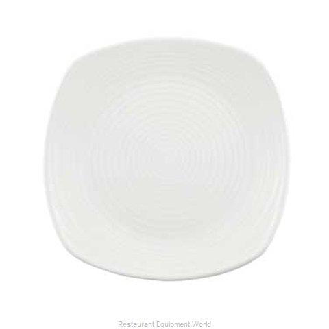 Cardinal Glass 4EVP216RV Plate, China