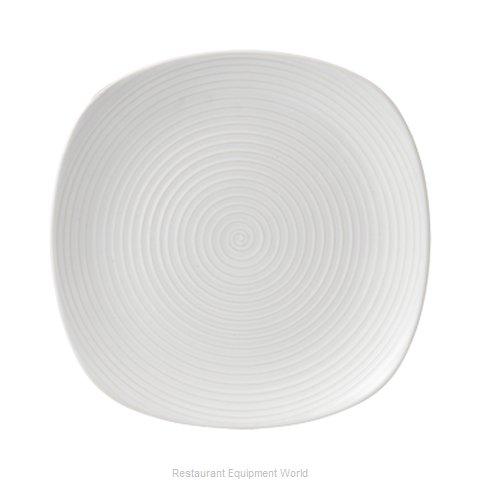 Cardinal Glass 4EVP219RV Plate, China