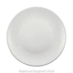 Cardinal Glass 4EVP240RV9 Plate, China