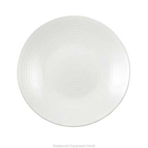 Cardinal Glass 4EVP255RV Plate, China