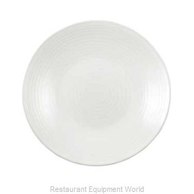 Cardinal Glass 4EVP285RV Plate, China