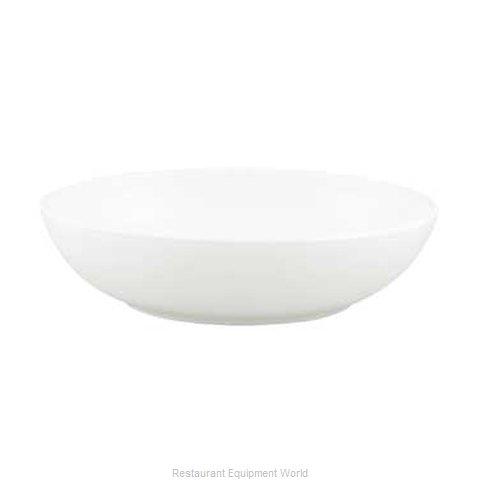 Cardinal Glass 4EVP405RV China, Bowl, 17 - 32 oz