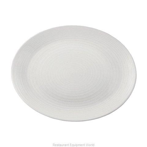 Cardinal Glass 4EVP450RV Plate, China
