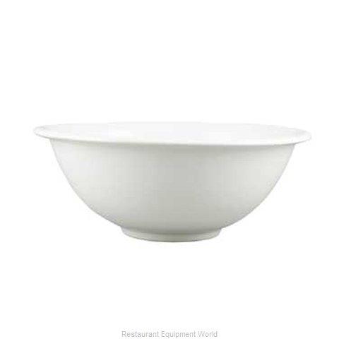 Cardinal Glass 4EVP570RV China, Bowl, 65 - 96 oz