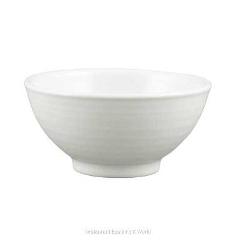 Cardinal Glass 4EVP588RV China, Bowl,  0 - 8 oz
