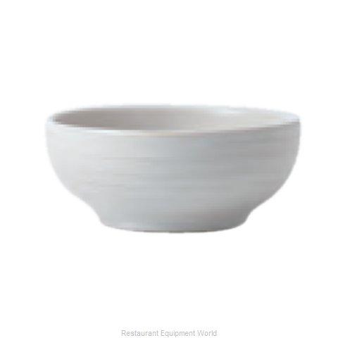 Cardinal Glass 4EVP591RV China, Bowl,  9 - 16 oz