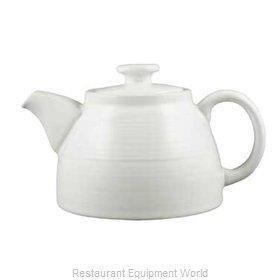 Cardinal Glass 4EVP650R Coffee Pot/Teapot, China