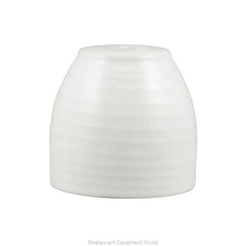 Cardinal Glass 4EVP705R Salt / Pepper Shaker, China