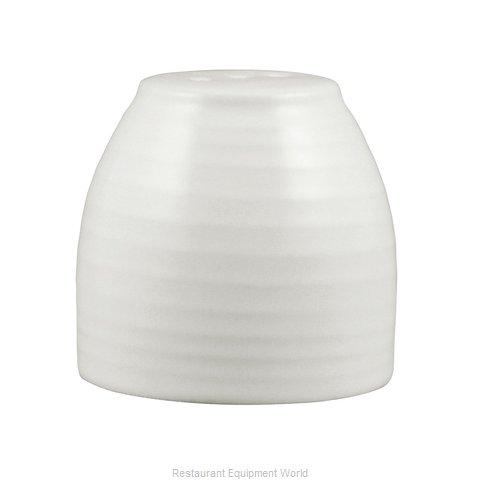 Cardinal Glass 4EVP705RV Salt / Pepper Shaker, China