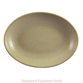 Cardinal Glass 4EVS425RV China, Bowl, 33 - 64 oz