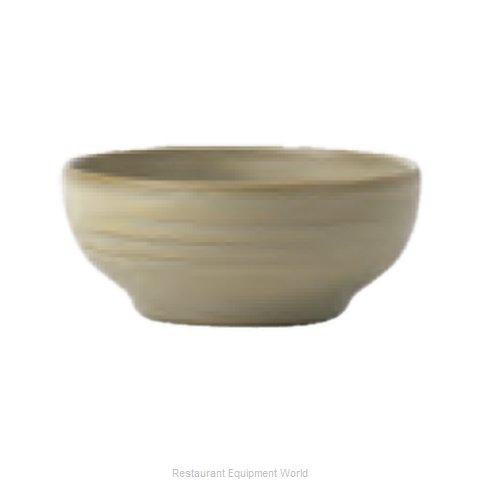 Cardinal Glass 4EVS591RV China, Bowl,  9 - 16 oz