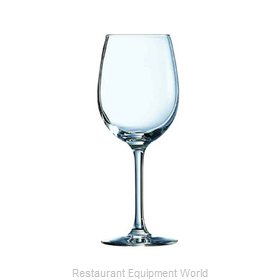Cardinal Glass 50816 Glass, Wine