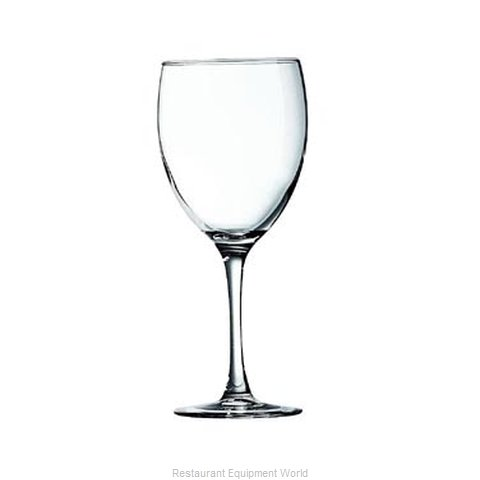 Cardinal Glass 51752 Glass, Wine