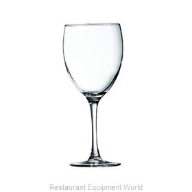Cardinal Glass 51752 Glass Wine