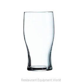 Cardinal Glass 52643 Glass, Beer
