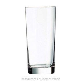 Cardinal Glass 53205 Glass, Water / Tumbler