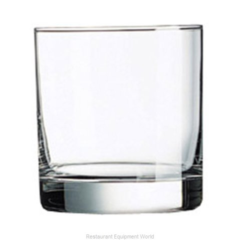 Cardinal Glass 53224 Glass, Water / Tumbler
