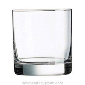 Cardinal Glass 53224 Glass, Water / Tumbler
