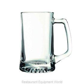 Cardinal Glass 53404 Glass, Beer