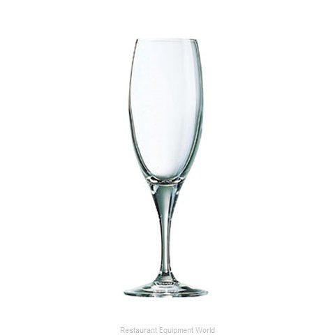 Cardinal Glass 53478 Glass, Champagne / Sparkling Wine