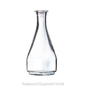 Cardinal Glass 53675 Decanter Carafe