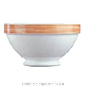 Cardinal Glass 54557 Soup Salad Pasta Cereal Bowl, Glass
