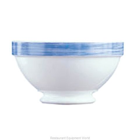 Cardinal Glass 54699 Soup Salad Pasta Cereal Bowl, Glass