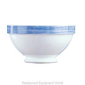 Cardinal Glass 54699 Soup Salad Pasta Cereal Bowl, Glass