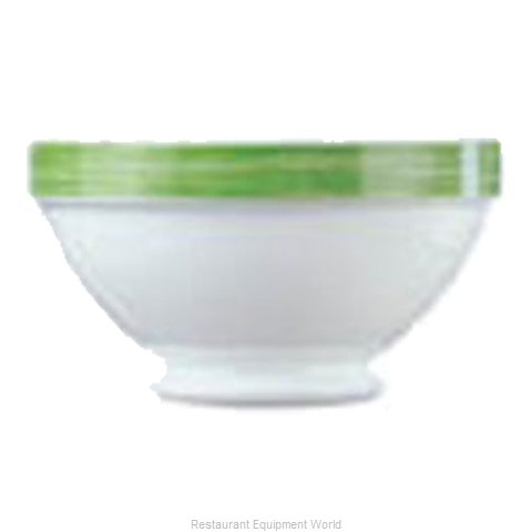 Cardinal Glass 54700 Bowl Soup Salad Pasta Cereal Glass